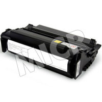 Dell 310-3674 Compatible MICR Laser Toner Cartridge