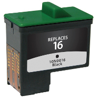 Dell 310-4142 / T0529 / Series 1 Replacement InkJet Cartridge