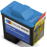 Dell 310-4143 (Dell Series 1 / Dell T0530) InkJet Cartridge