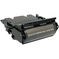 Dell 310-4587 Genérico Cartucho de tóner láser