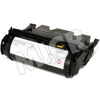 Dell 310-4587 Compatible MICR Laser Toner Cartridge