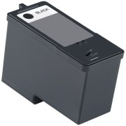 Dell 310-5368  / Dell M4640 (Dell Series 5) Remanufactured InkJet Cartridge