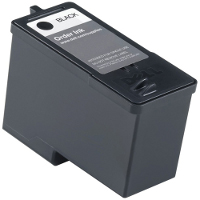 Dell 310-5368 (Dell M4640 / Series 5) InkJet Cartridge