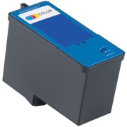 Dell 310-5371 / Dell M4646 (Dell Series 5) Remanufactured InkJet Cartridge