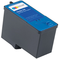 Dell 310-5371 (Series 5) InkJet Cartridge