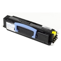 Dell 310-5400 (Dell K3756) Laser Toner Cartridge