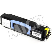 Dell 310-5402 Compatible MICR Laser Toner Cartridge