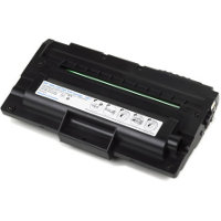 Dell 310-5417 (Dell X5015) Laser Toner Cartridge