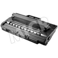 Dell 310-5417 (Dell X5015) Remanufactured MICR Laser Toner Cartridge