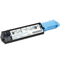 Dell 310-5731 Laser Toner Cartridge