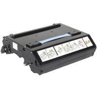 Dell 310-5732 (Dell M5065) Laser Toner Drum