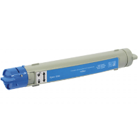 Dell 310-5810 Replacement Laser Toner Cartridge