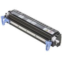 Dell 310-5814 Laser Toner Transfer Roller