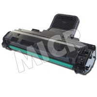 Dell 310-6640 Remanufactured MICR Laser Toner Cartridge