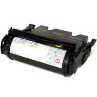 Dell 310-7236 Laser Toner Cartridge