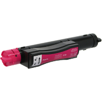 Dell 310-7893 Replacement Laser Toner Cartridge