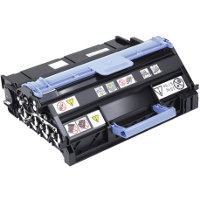 Dell 310-7899 (Dell UF100) Printer Drum / Transfer Roller