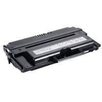 Dell 310-7943 Laser Toner Cartridge