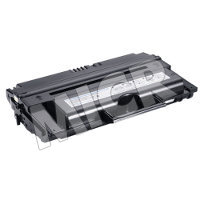 Dell 310-7945 Compatible MICR Laser Toner Cartridge