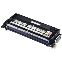 Dell 310-8092 Laser Toner Cartridge