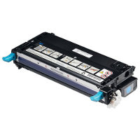 Dell 310-8095 Laser Toner Cartridge