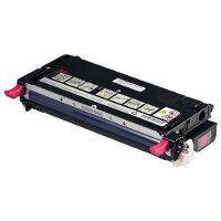 Dell 310-8096 Compatible Laser Toner Cartridge