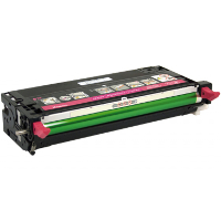 Dell 310-8096 Replacement Laser Toner Cartridge