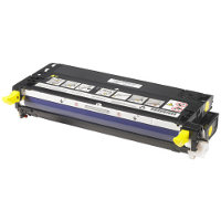 Dell 310-8098 Compatible Laser Toner Cartridge