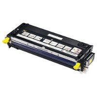 Dell 310-8098 Laser Toner Cartridge
