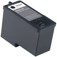 Dell 310-8234 (Dell Series 8 / XU594 / MJ264) InkJet Cartridge