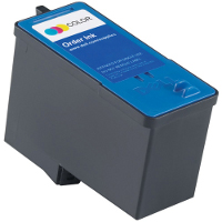 Dell 310-8375 (Dell Series 7 / CH884 / GR277) InkJet Cartridge