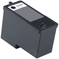 Dell 310-8386 (Dell MK992 / MW175 / Series 9) Remanufactured InkJet Cartridge