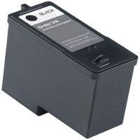 Dell 310-8386 (Dell MK992 / MW175 / Series 9) InkJet Cartridge