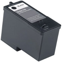 Dell 310-8388 (Dell MK990 / Series 9) InkJet Cartridge
