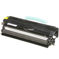 Dell 310-8700 (Dell MW558) Laser Toner Cartridge