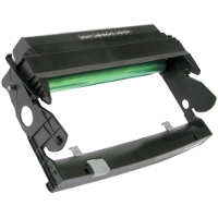 Dell 310-8703 / TJ987 Replacement Printer Drum Unit