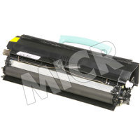 Dell 310-8709 Compatible MICR Laser Toner Cartridge