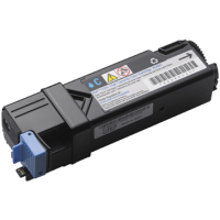 Compatible Dell 310-9060 Cyan Laser Toner Cartridge