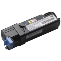 Dell 310-9061 (Dell P238C) Laser Toner Cartridge