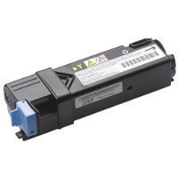 Dell 310-9063 (Dell P239C) Laser Toner Cartridge