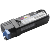 Dell 310-9064 Compatible Laser Toner Cartridge