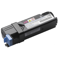Dell 310-9065 (Dell P240C) Laser Toner Cartridge
