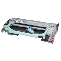 Dell 310-9318 Laser Toner Cartridge