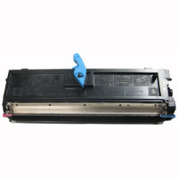 Compatible Dell 310-9319 Black Laser Toner Cartridge