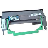 Dell 310-9320 (Dell MY323) Compatible Printer Drum