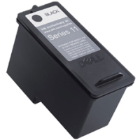 Dell 310-9682 (Dell Series 11) InkJet Cartridge