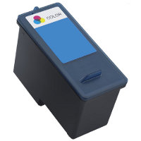 Dell 310-9683 (Dell Series 11 / Dell CN596) Remanufactured InkJet Cartridge
