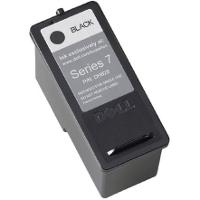 Dell 330-0025 (Dell DH828 / Dell Series 7) InkJet Cartridge