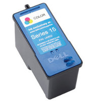 Dell 330-0867 (Dell Series 15 / UK852) InkJet Cartridge