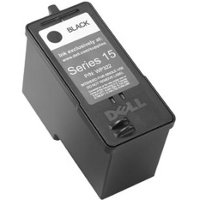 Dell 330-0868 (Dell Series 15 / WP322) InkJet Cartridge